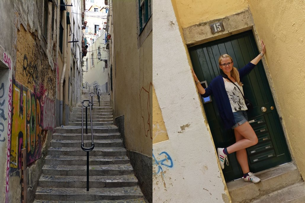 moments of travel in Lisbon, Portugal (10)