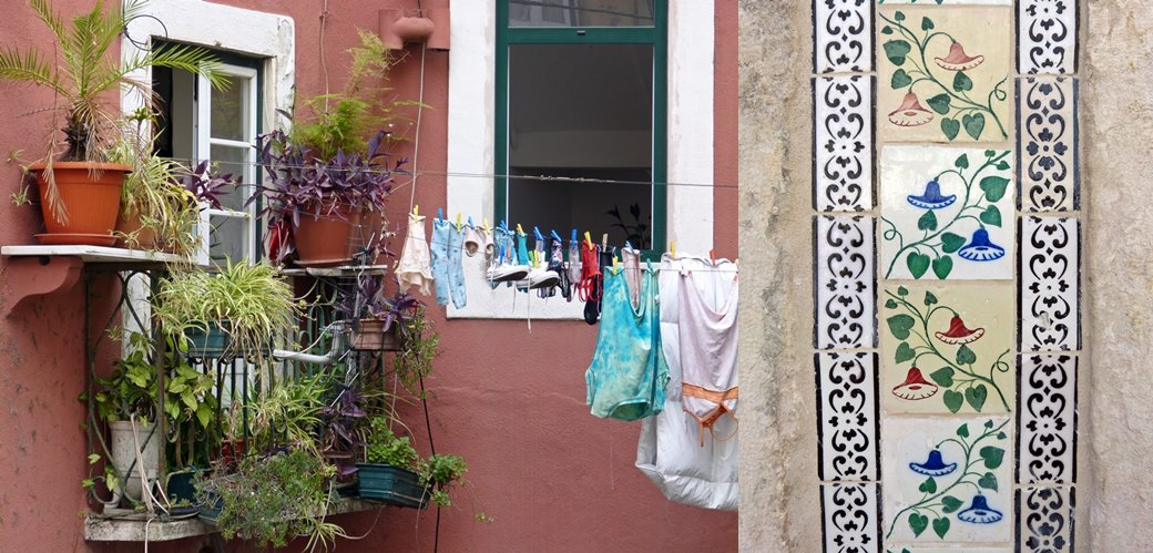moments of travel in Lisbon, Portugal (13)