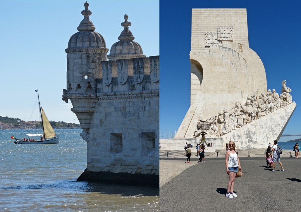 moments of travel in Lisbon, Portugal (3)