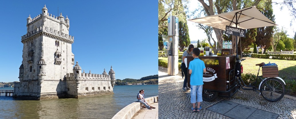 moments of travel in Lisbon, Portugal (4)