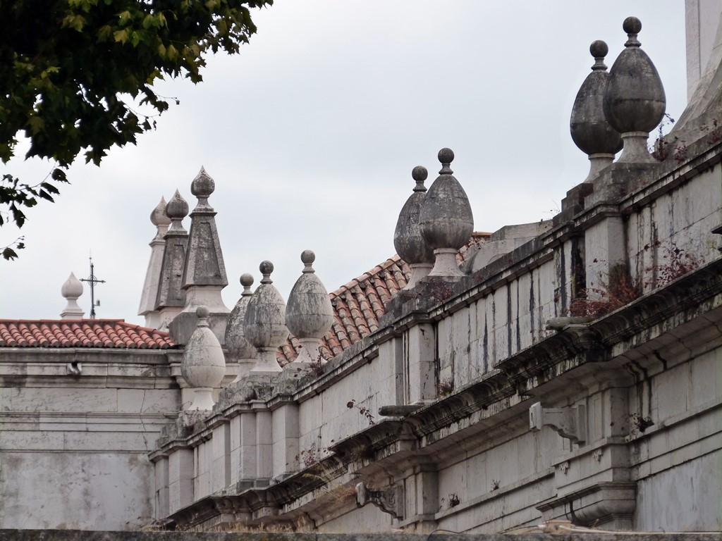 moments of travel in Lisbon, Portugal (7)