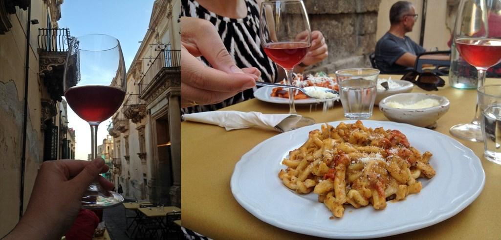 Noto - the underrated Italian getaway - momentsoftravel.com