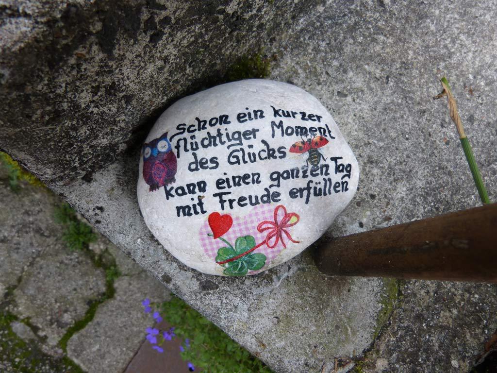 spruchstein hallstatt