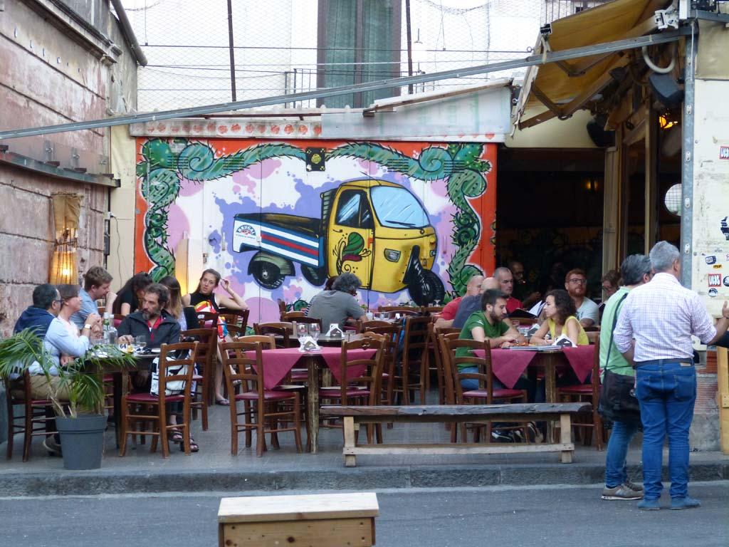 A Putia Dell Ostello Catania Top 10 Sehenswürdigkeiten