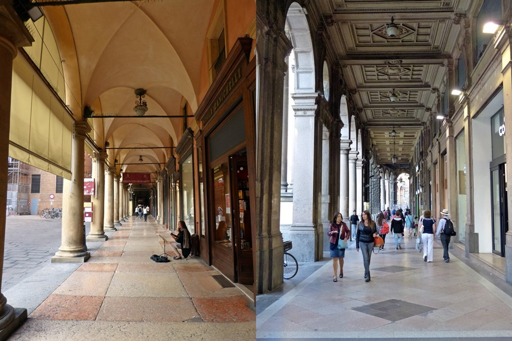 Arcades-in-Bologna_01