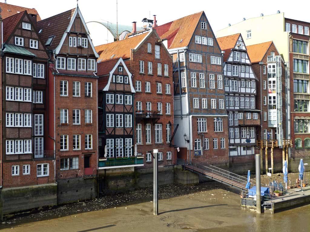 Deichstraße-in-Hamburg_02