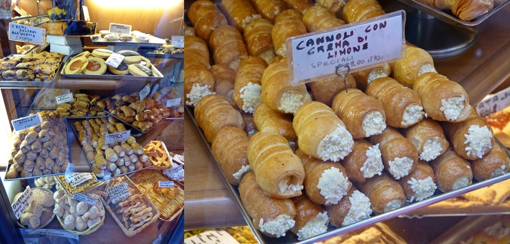 Sweet-treats-in-Bologna