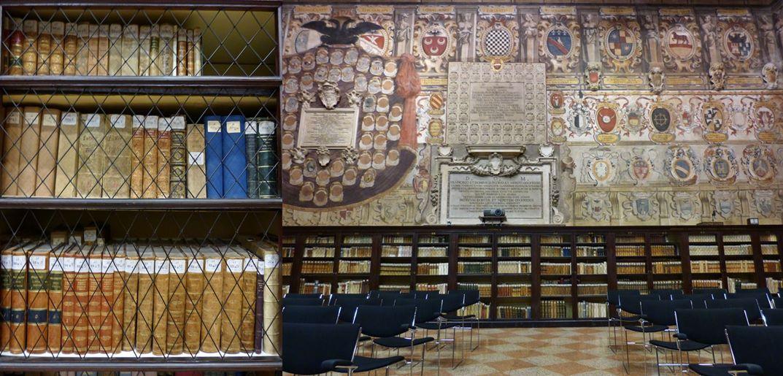 Teatro anatomico in Bologna_01