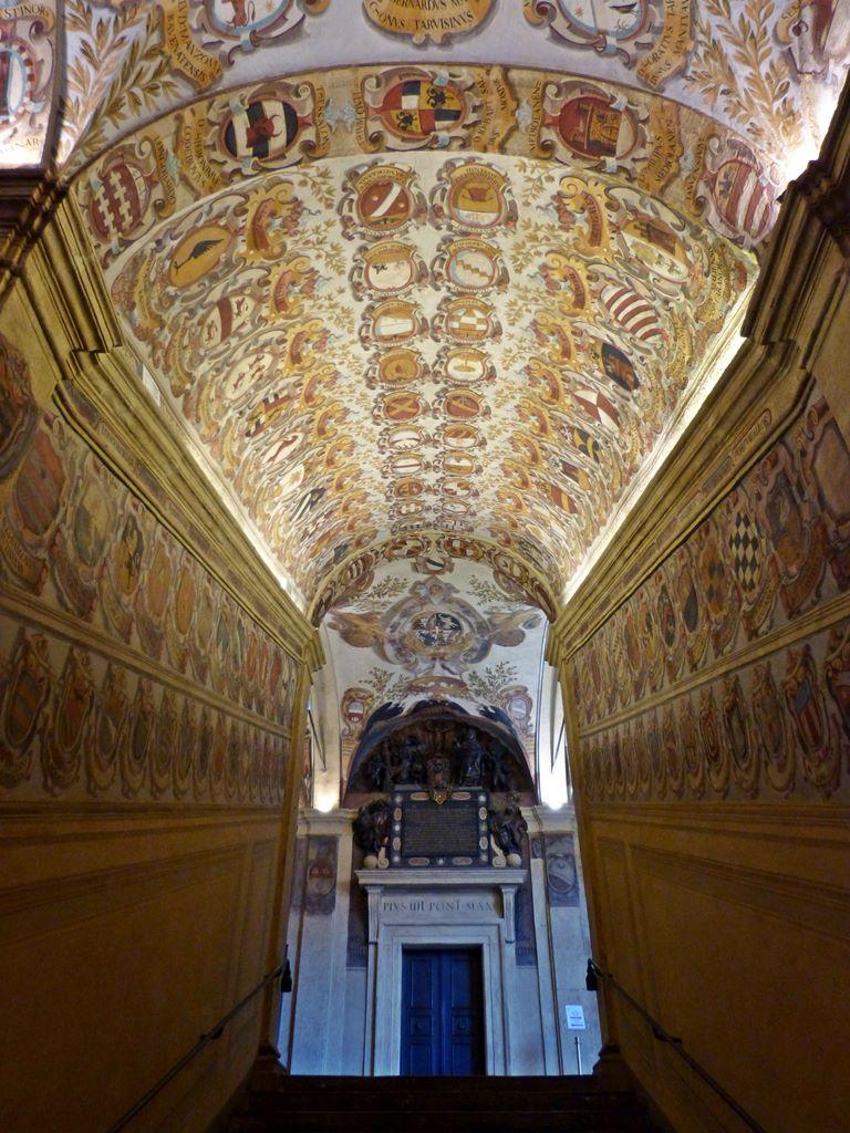 Teatro anatomico in Bologna_02