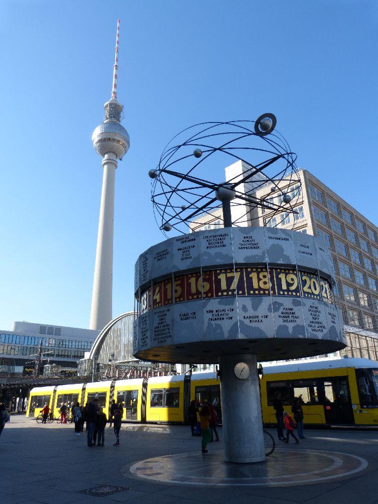 alexanderplatz-in-berlin-with-world-clock