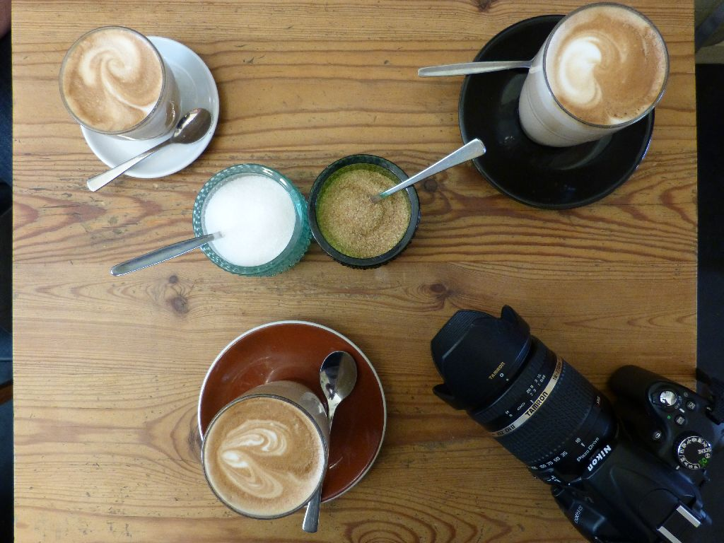 cafe-baretta-in-berlin