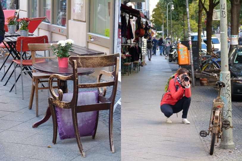 cafe-furniture-and-photography-girl-in-berlin