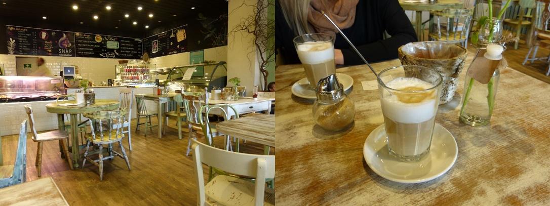 cafe-snap-in-berlin