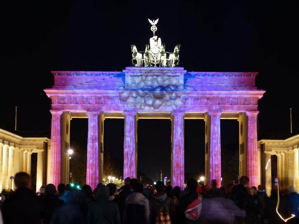 festival-of-lights-brandenburger-tor