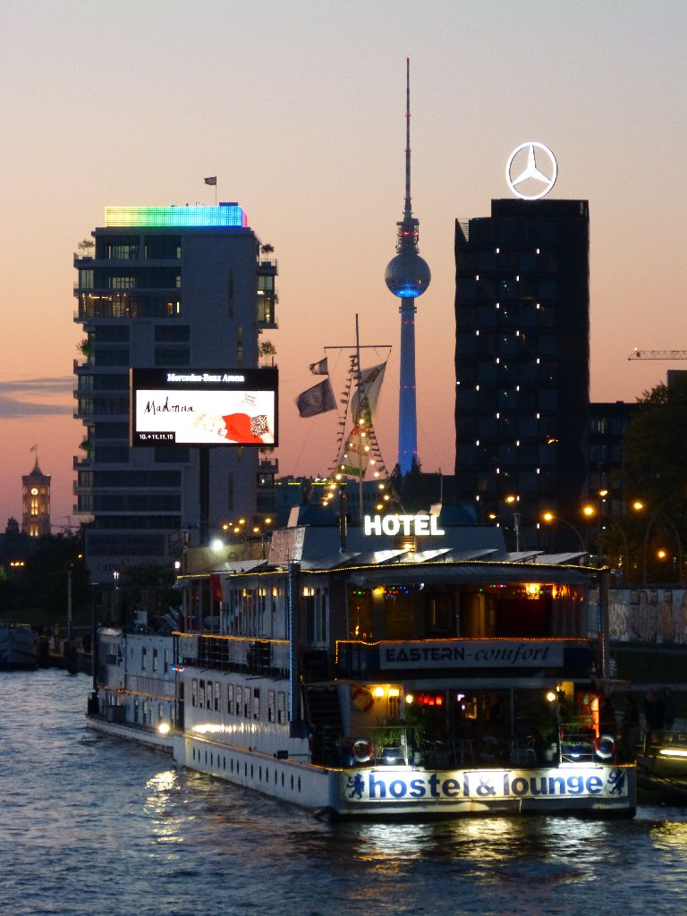 night-photography-in-berlin_02