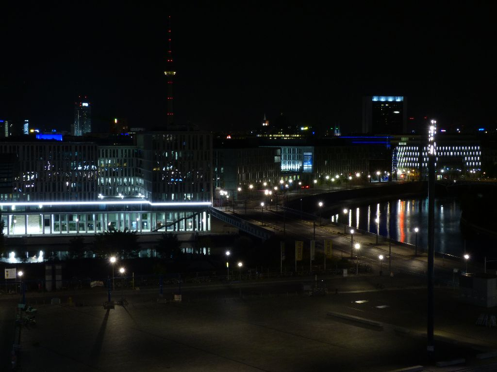 night-photography-in-berlin_03