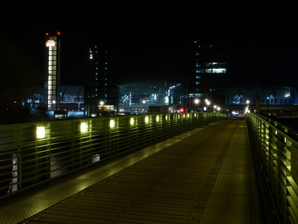night-photography-in-berlin_04