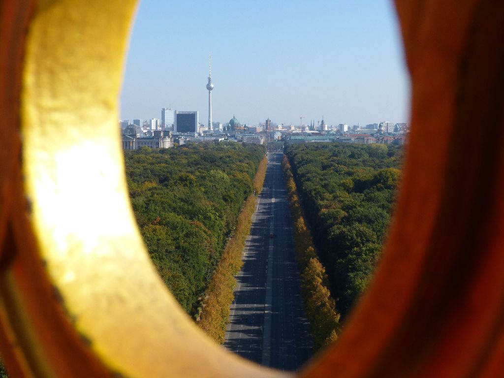 skyline-of-berlin