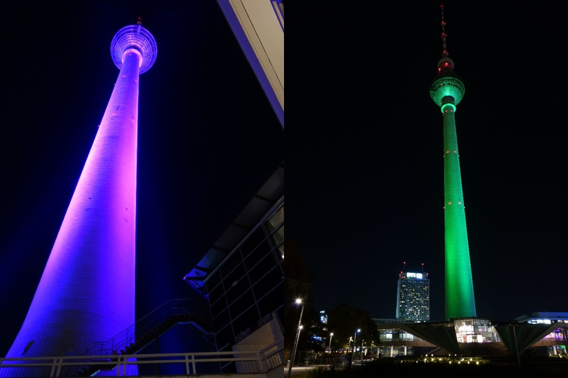 television-tower-in-berlin-at-festival-of-lights