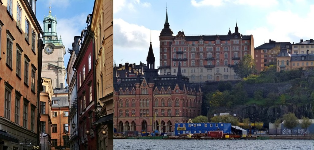moments of travel in stockholm (10)