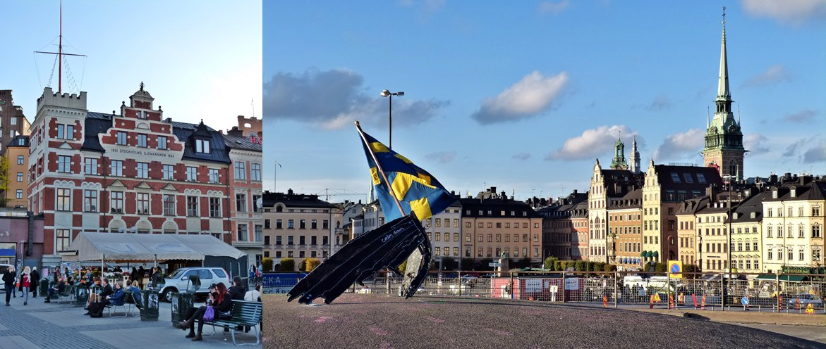 moments of travel in stockholm (14)
