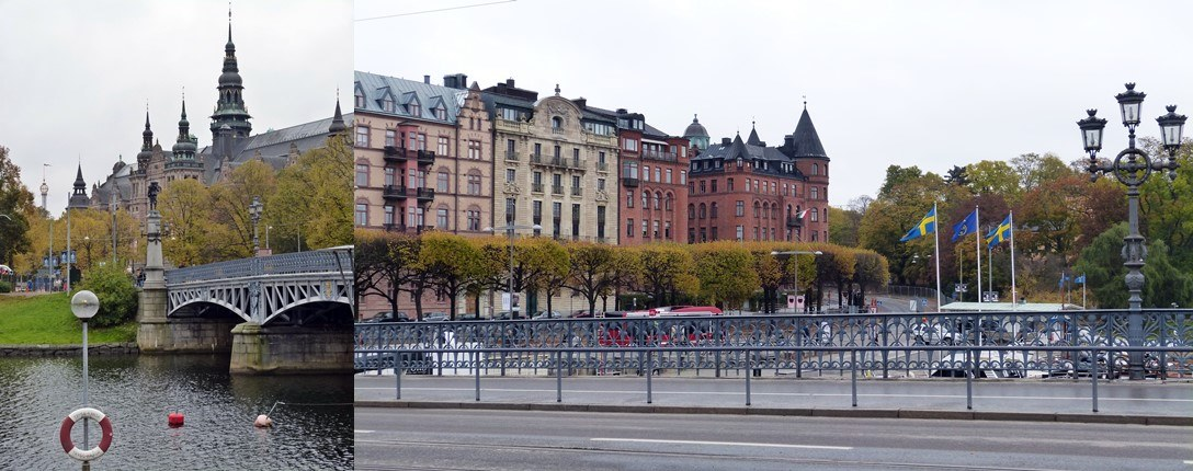 moments of travel in stockholm (20)