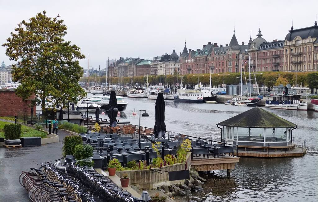 moments of travel in stockholm (21)