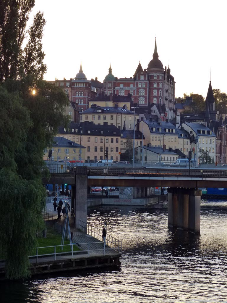 moments of travel in stockholm (24)