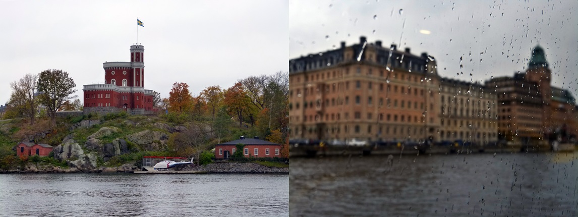 moments of travel in stockholm (27)