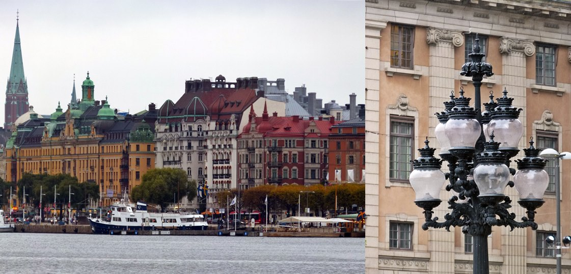 moments of travel in stockholm (28)