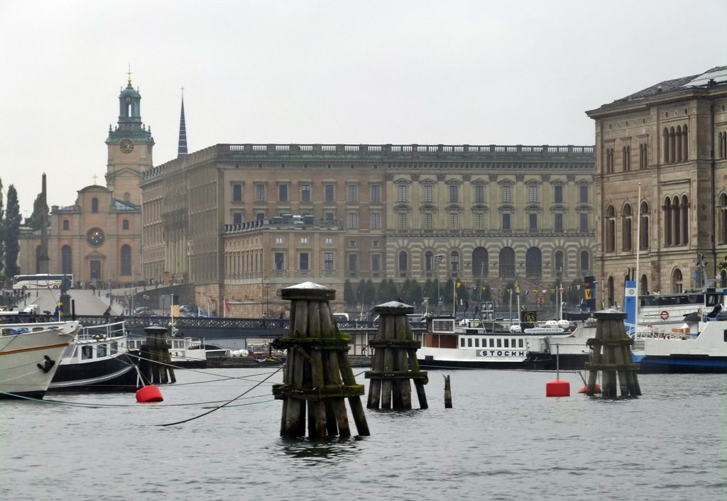 moments of travel in stockholm (29)