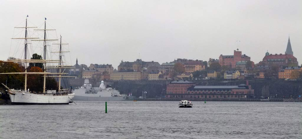moments of travel in stockholm (38)
