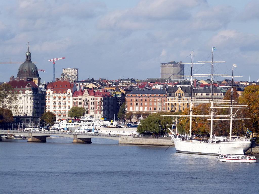moments of travel in stockholm (7)