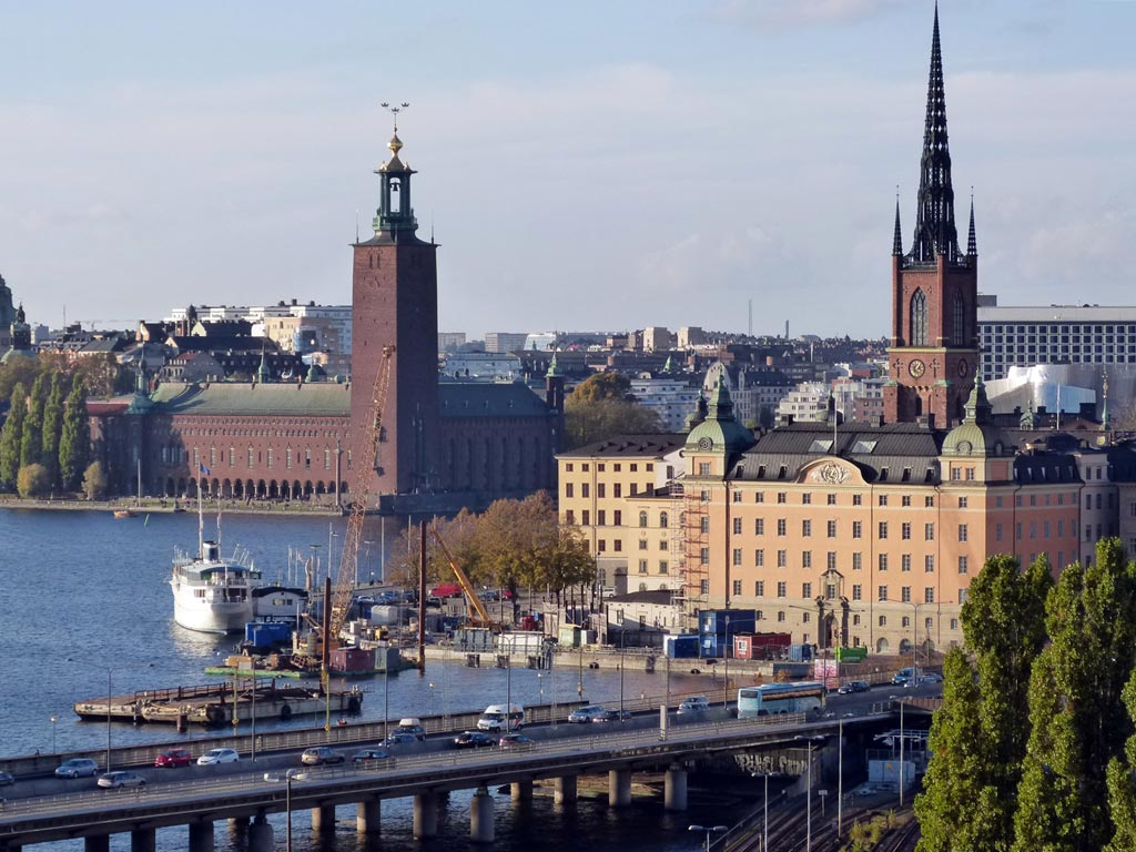 moments of travel in stockholm (9)