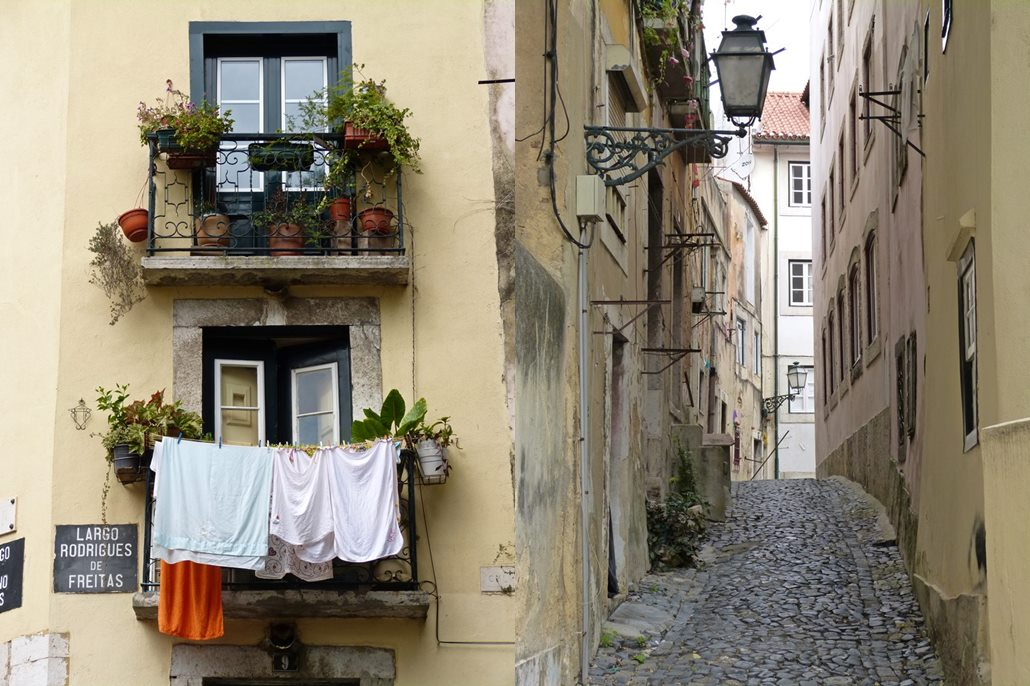 moments of travel in Lisbon, Portugal (11)