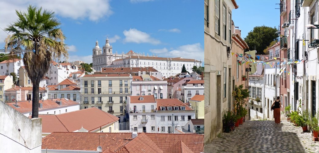 moments of travel in Lisbon, Portugal (16)
