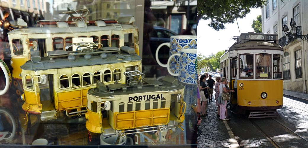 moments of travel in Lisbon, Portugal (22)