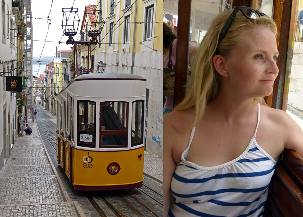 moments of travel in Lisbon, Portugal (6)