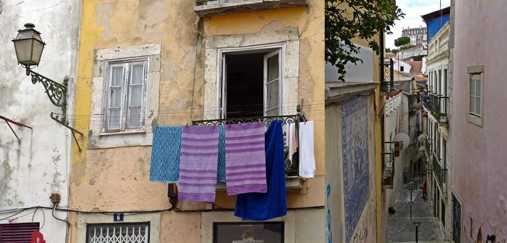 moments of travel in Lisbon, Portugal (9)