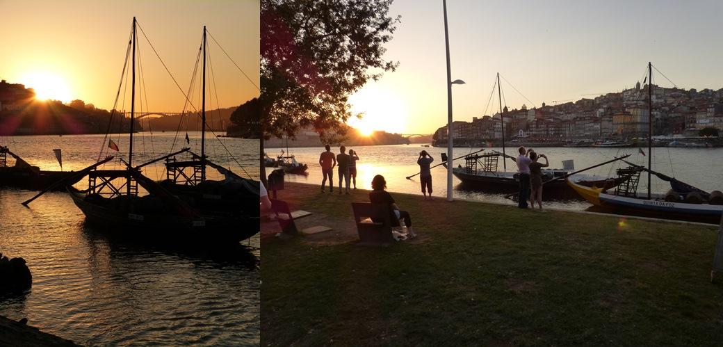 10 must dos in porto - promenade - momentsoftravel