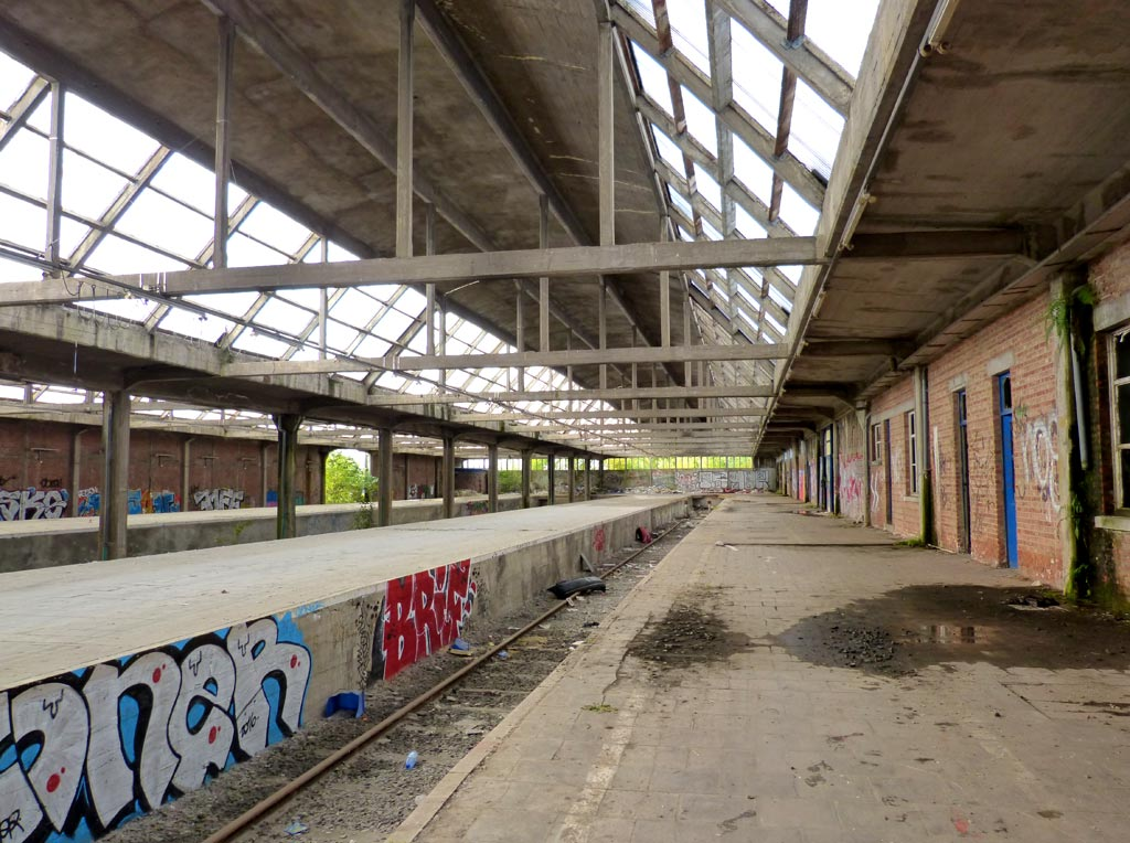 gare-de-montzen_08_photo-diary-in-aachen
