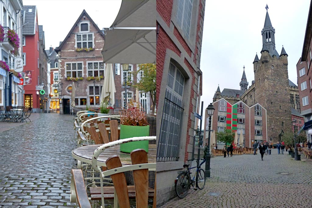 photo-diary-aachen