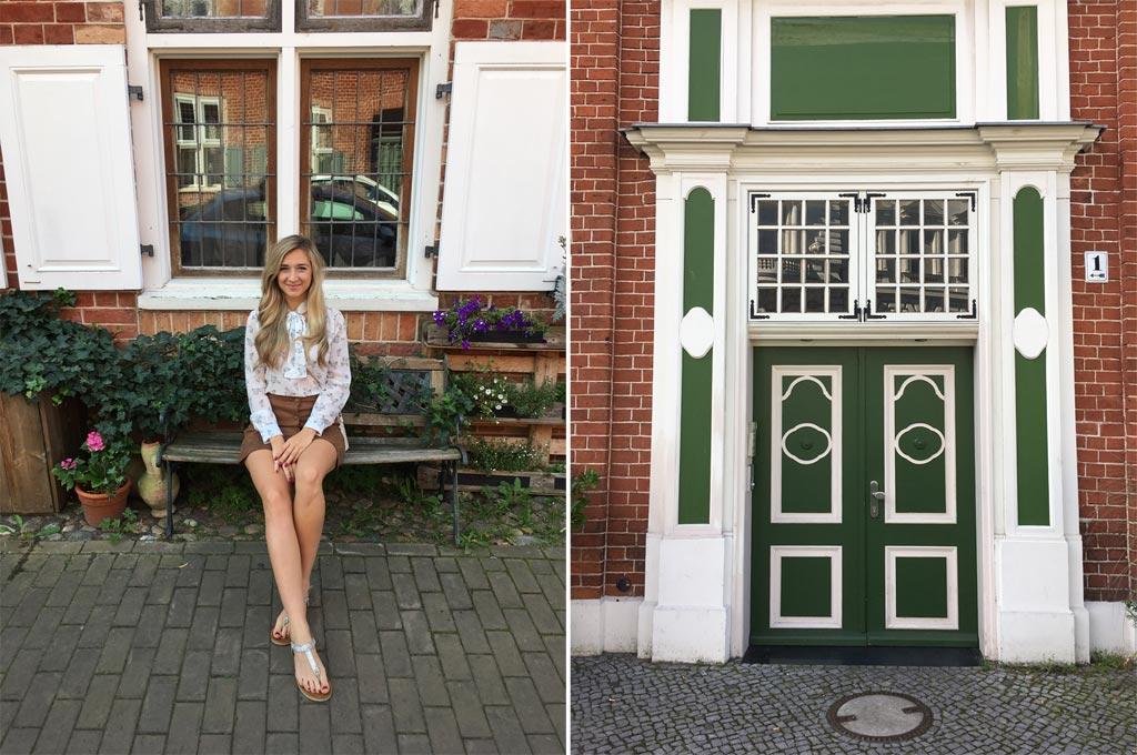 Potsdam Tipps: Alle wichtigen Sehenswürdigkeiten für ein Wochenende