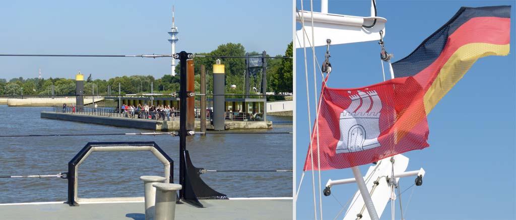 hamburg-wedel-hafen-flagge