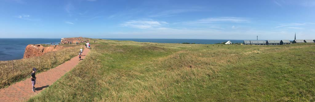 helgoland-insel-panorama