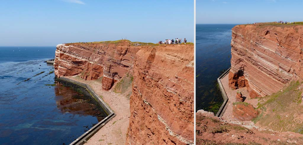 helgoland-insel-tipps