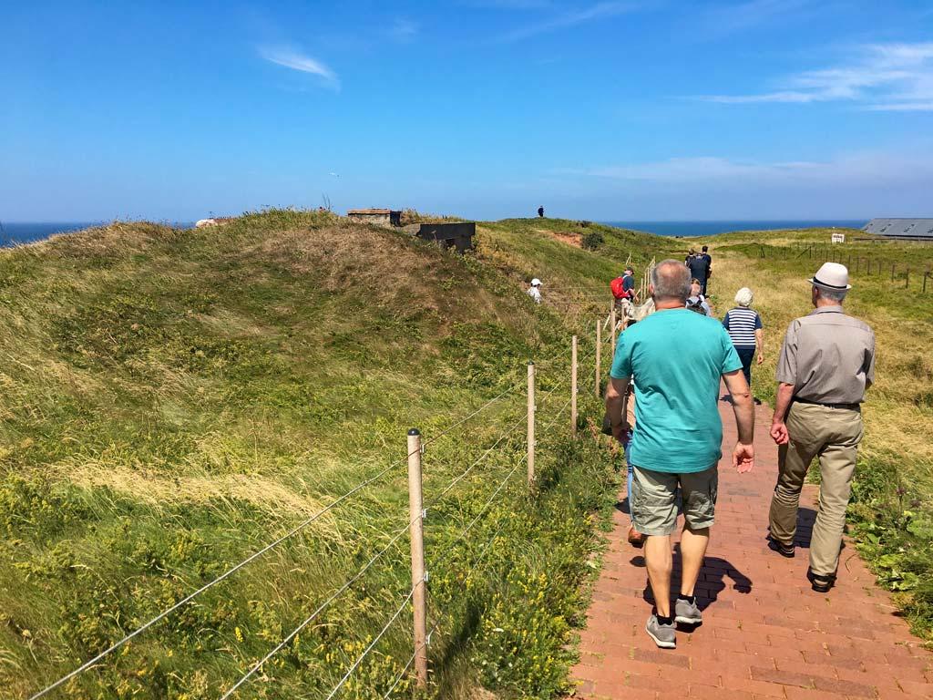 helgoland-randklippenweg-spazieren