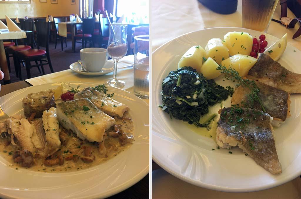 helgoland-restaurant-essen