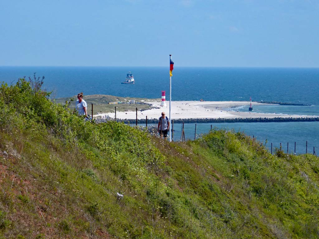 helgoland-tipps-insel