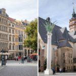 leipzig-tipps-sehenwuerdigkeiten-nikolaikirche-altstadt